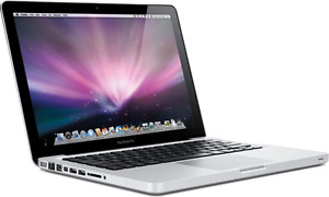 Apple Laptop Missing from SMU Library