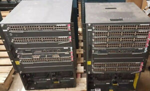 Cisco Asa*   Kijiji in Ontario  - Buy, Sell & Save with