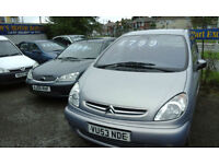 ROYS MOTOR BARGAINS ( FROM £550 -£1700... IN PATCHWAY BRISTOL )