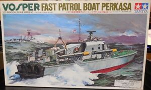 Boat Model Kit For Sale London Ontario image 1