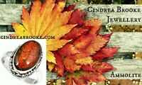 Huge fall gift & craft show, 1st weekend of November