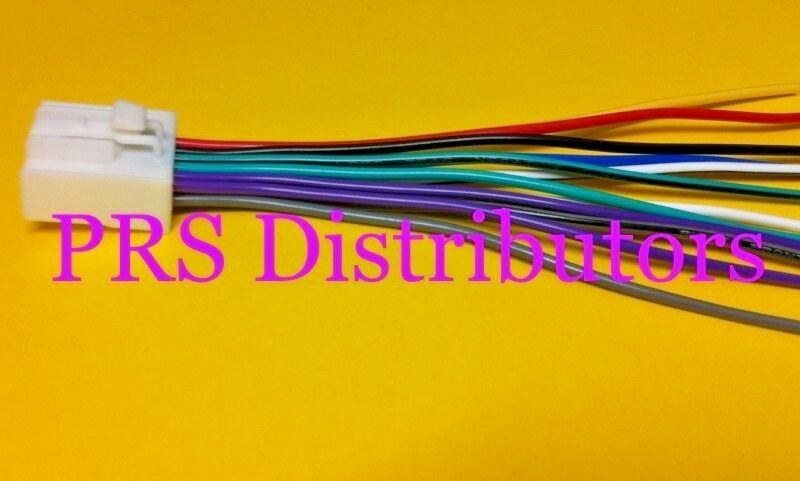 wiring harness pins solidfonts ae64 com insert or remove wires from harness s