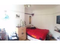 Lovely Big Double Available Now in Ealing