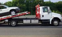 SCRAP CAR BEST PRICE. ACHAT AUTO CAMION POUR FERRAILLE