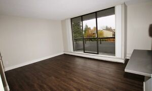 1BR/PETS OK/AVAILABLE NOW North Shore Greater Vancouver Area image 3