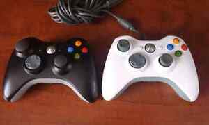 Xbox 360 Controllers For Sale!
