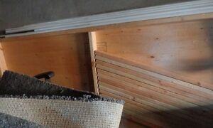 Home Renovation Building Supplies - Wood & Wood Tables Kitchener / Waterloo Kitchener Area image 4