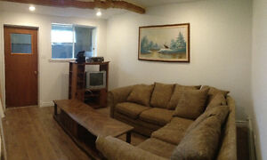 rooms for rent in Antigonish - STFX