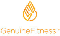 Personal Training and Health Coach - January Specials!!
