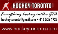 Coed adult ice hockey skills sessions for recreational players