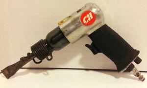 [Air Powered] Air Hammer - Campbell Hausfeld Brand
