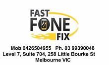 iPhone Repairs in Melbourne CBD Melbourne CBD Melbourne City Preview