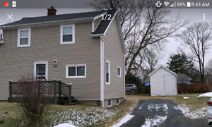 3 bdr 1 n 1/2 bath move in ready in stellarton
