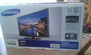 tv samsung a vendre