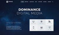 Web Design - Quick | Modern | Responsive | Optimized