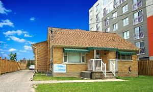 Great Investment Property-100% Turn Key, Fully Rented, Cashflow+