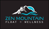 Move your massage career to a cool mountain town!