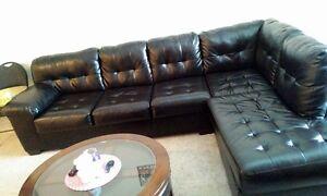 Mattress,Sofa,coffee table moving sale