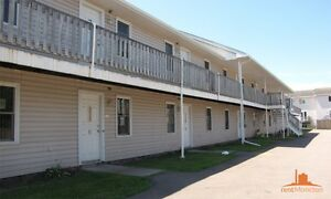 CONDO STYLE--with UTILITIES INCLD---GREAT PLACE TO CALL HOME!