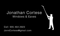 Window Cleaning & Eavestrough & Painting