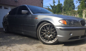 Bbs Rs 18   Great Deals on New & Used Car Tires, Rims and