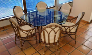 Moving Sale - Quality Home Furnishings