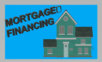 NEED PRIVATE MORTGAGE CONTACT Us 647-643-7009