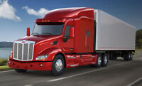 Looking for Experienced AZ Driver $0.65/ mile+ bonuses
