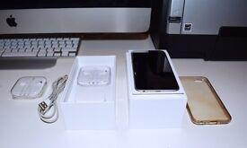 64GB iPhone 6 (EE)