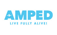 Amped- Harbour Summer Camps