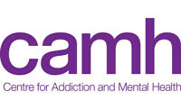 Participants needed for a paid Youth Depression study