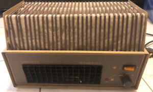 Air Purifier | Kijiji in Oshawa / Durham Region  - Buy, Sell