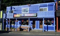 Quality Secondhand Store in Chemainus