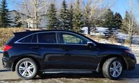 Like NEW Acura 2013 RDX