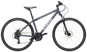 Stolen Bike REWARD - Kona Splice - Please Help