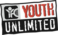 Looking for Christian Youth Ministry Workers