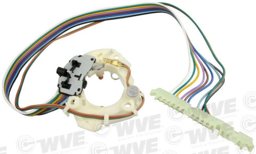 Headlight Dimmer Switch-Turn Signal Switch Standard TW20T