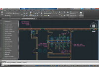 AUTOCAD 2017 EDITION for PC/MAC: