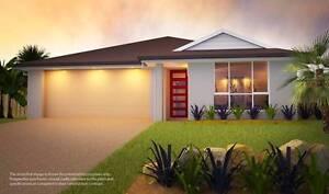 new 4 bedroom home for rent quite st Armidale Armidale City Preview