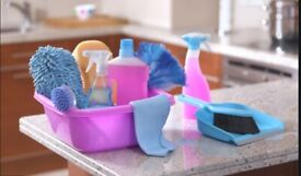 Experienced domestic Cleaner, house, flat, office cleaning in North London -no agency fee