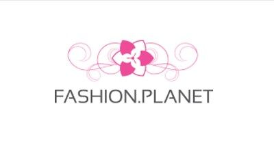 FASHION.PLANET MD