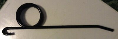 400696 - A New Original Rake Tine For A New Idea 406 4150 4151 Hay Rakes