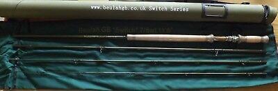 Beulah GB Switch 7/8wt 11' 6