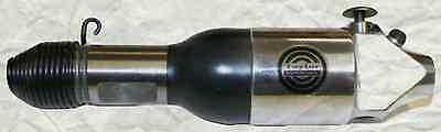 2x Straight Rivet Gun - New- Aircraftaviation Tools