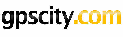 GPS City