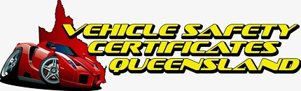 MOBILE SAFETY CERTIFICATE EXAMINER