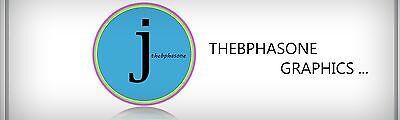 thebphasone