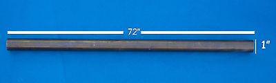 Titanium Round Bar 6-2-4-2 Timet 1.100 X 36