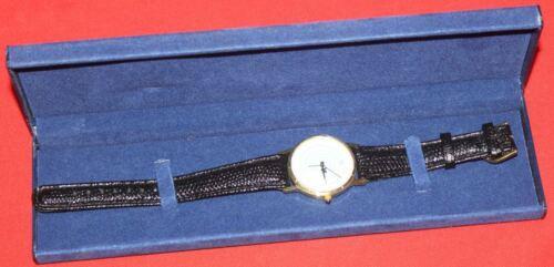 COLT Firearms Factory Watch Mint in Box