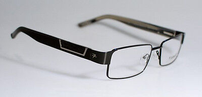 Fatheadz Amplitude XL Extra Large Glasses for Men With Large Heads